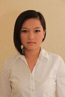 Ms Thuy