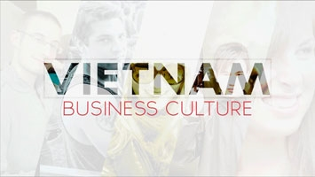 Vietnam Business