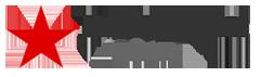 starcorp_logo